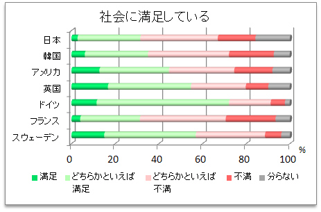3_社会.jpg