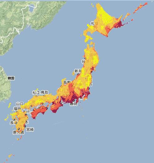 地震ハザード.jpg