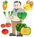 野菜S.jpg