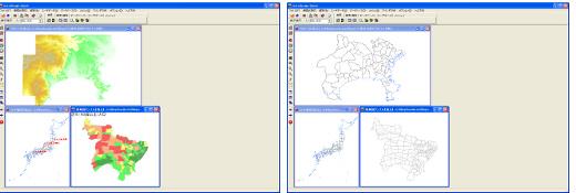 mapopen02.jpg